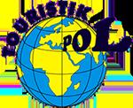 Biuro Turystyki POLTOURISTIK Logo